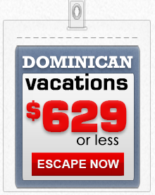Cheap Dominican Deals