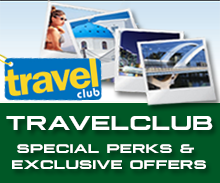 Join Our Travel Club
