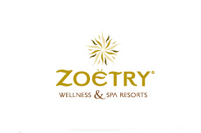 Zoetry Hotels